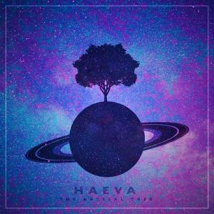 Haeva - The Abyssal Tree (2016)