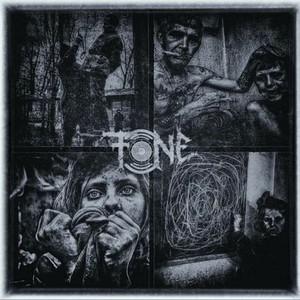 Tone - Tone (2016)