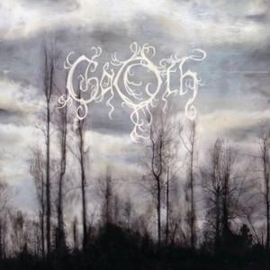 Gaoth - Dying Season's Glory (2016)