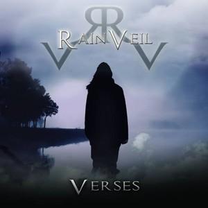 RainVeil - Verses (2016)