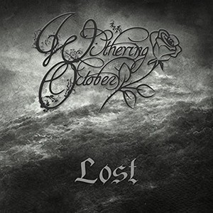 Withering October - Lost (EP) (2016)