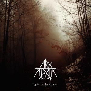 Arx Atrata - Spiritus In Terra (2016)