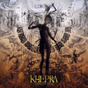Khepra - Cosmology Divine (2016)