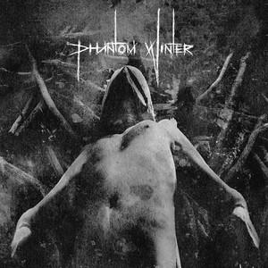 Phantom Winter - Sundown Pleasures (2016)