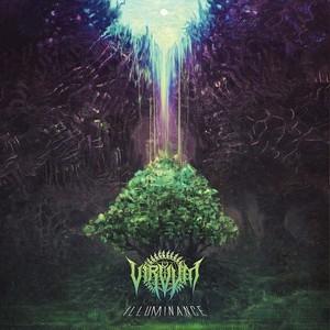 Virvum - Illuminance (2016)