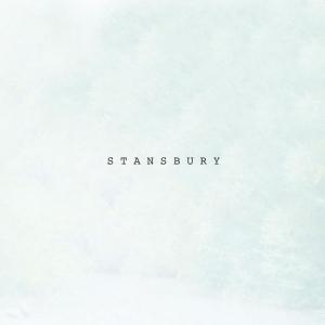 Stansbury - Stansbury (2016)