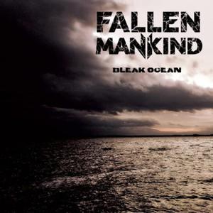 Fallen Mankind - Bleak Ocean (2016)