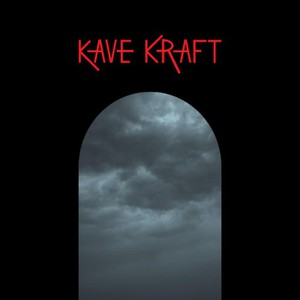 Kave Kraft - A Kave Is A Grave (2016)