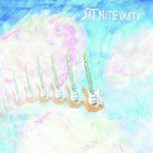 Sat Nite Duets - Air Guitar (2016)