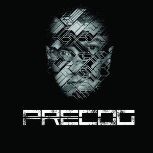 PreCog - Are We Lost (2016)