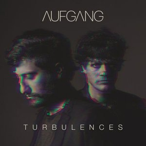 Aufgang - Turbulences (2016)
