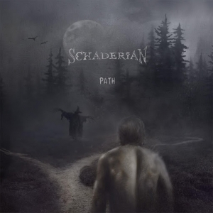 Schaderian - Path (2016)