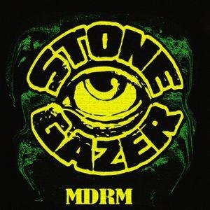 StoneGazer -MDRM (2016)