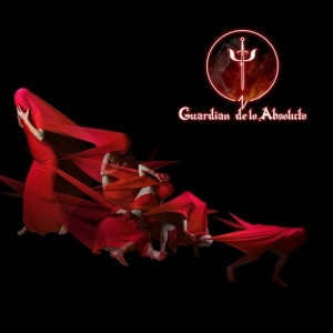 Guardián De Lo Absoluto - En Busca De Lo Desconocido (EP) (2016)