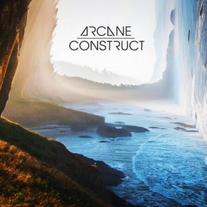 Arcane Construct - Arcane Construct (2016)