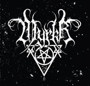 Myrkr - Rekwiz & Ritual of Undeath (Compilation) (2016)