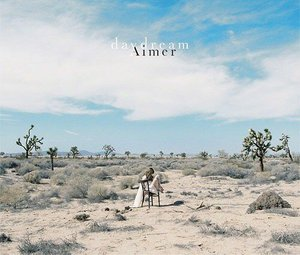 Aimer - Daydream (2016)