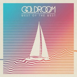 Goldroom - West Of The West (2016)