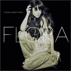 Flora Martinez - Flora (2016)
