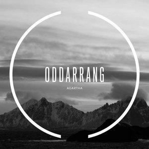 Oddarrang - Agartha (2016)