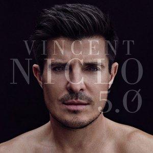 Vincent Niclo - 5.Ø (2016)