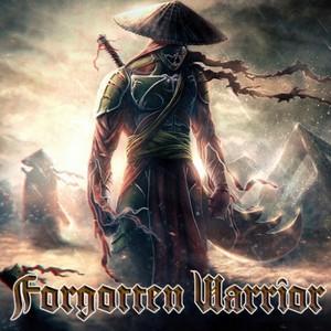 Various Artists - Forgotten Warrior (2016)