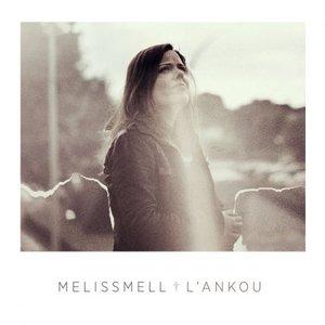 Melissmell - L'Ankou (2016)