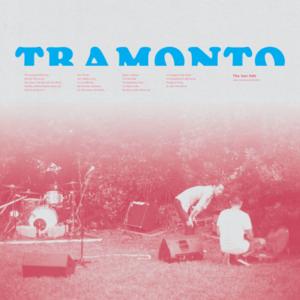 The Van Pelt - Tramonto (Live) (2016)