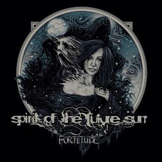 Spirit Of The Future Sun – Fortitude (2016) Album