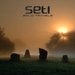 SETI - Bold Travels (2016)