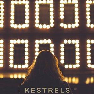 Kestrels - Kestrels (2016)