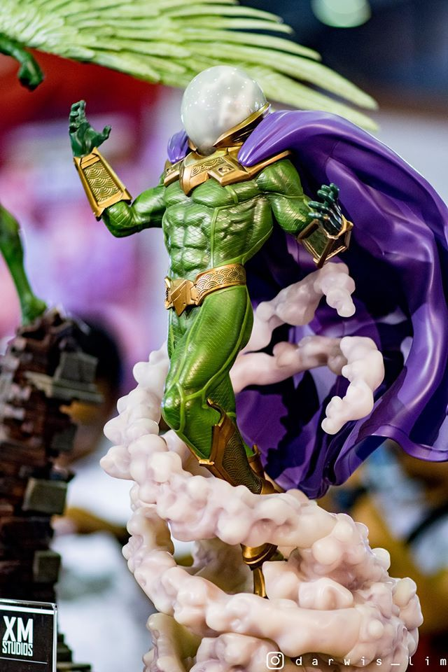 Premium Collectibles : Mysterio - Page 4 14753867_114754735866zmj1g