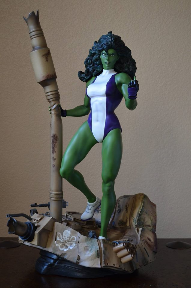 Premium Collectibles : She Hulk - Page 4 14753907_215245052497b9r6s