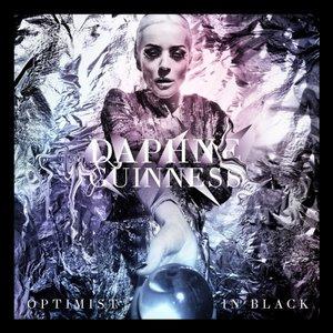Daphne Guinness - Optimist in Black (2016)