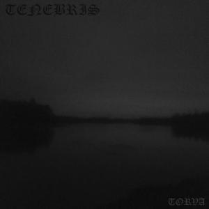 Tenebris - Torva (2016)