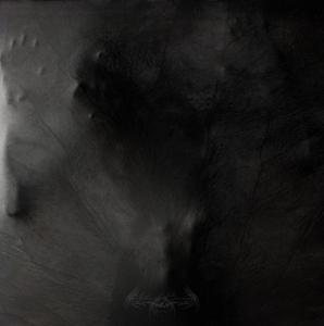 Aeternum Sacris - A Doomed Love (EP) (2016)
