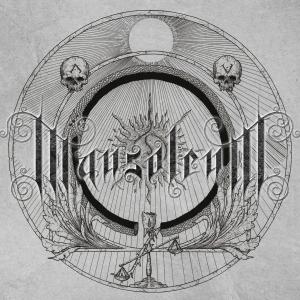 Mausoleum - Mausoleum (EP) (2016)