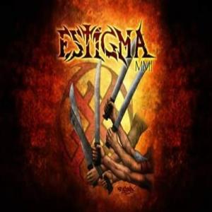 Estigma - MMI (2015)