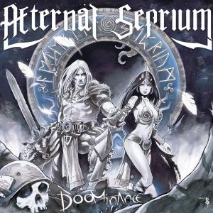 AEternal Seprium - Doominance (2016)