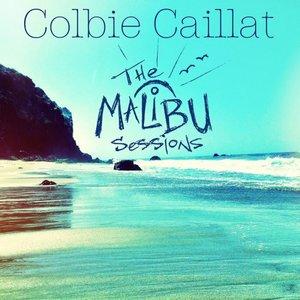 Colbie Caillat - Malibu Sessions (2016)