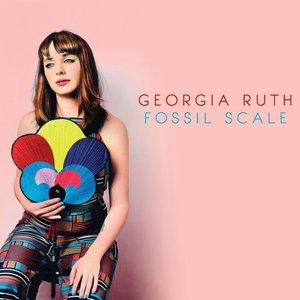 Georgia Ruth - Fossil Scale (2016)