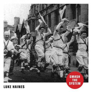 Luke Haines - Smash the System (2016)