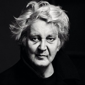 Jacques Higelin - Higelin 75 (2016)