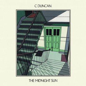 C Duncan - The Midnight Sun (2016)
