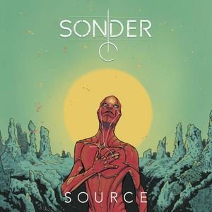 Sonder - Source (2016)