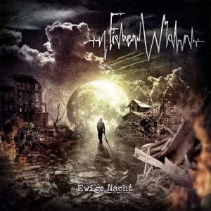 Fieberwahn - Ewige Nacht (2015)
