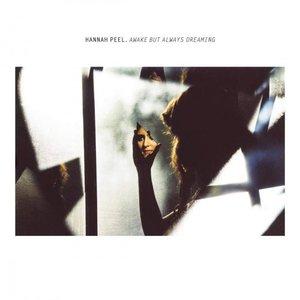 Hannah Peel - Awake But Always Dreaming (2016)