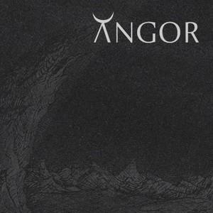Angor - Angor (2016)