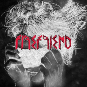 FireFriend - Negative Sun (2016)