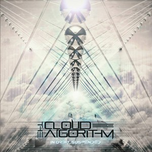 The Cloud Algorithm - In Orbit, Suspended (2016)